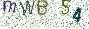 Graficzne pułapki CAPTCHA